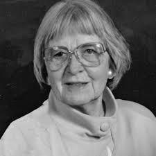 Ada J. Clark   Obituaries   trib.com