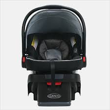 graco snugride snuglock 30 infant car