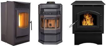 3 best pellet stoves tiny house