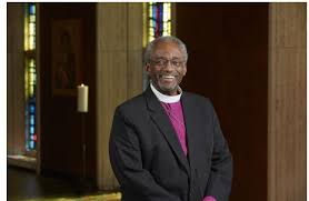 Black History Month, Absalom Jones, and HBCU's — Saint Paul's
