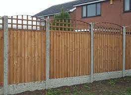 Bow Trellis Tops Garden And Landscape Services