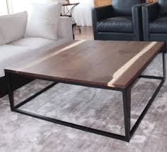 10 stunning handmade coffee table ideas