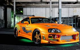 fast and furious hd wallpaper