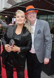 Twink and Rory Cowan row - what happened, when did the pair's feud ...