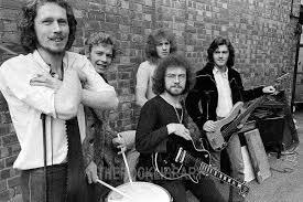 Image result for Images of King Crimson