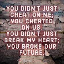 messages to a cheating boyfriend or husband lovewishesquotes