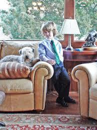 Flint River Ranch Pet Gallery | Linda Kelly