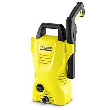 Máy phun xịt rửa xe Karcher K2 Basic OJ chính hãng giá rẻ TP HCM