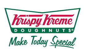 2560x1700 krispy kreme coffee donuts