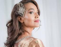Aamina Sheikh Biography Pakistani Actress and Model - STYLEE.PK