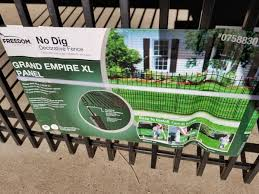 Fence Panels Grand Empire Xl 45x55 57 Inches 10 Available For Sale In Riverside Ca Offerup