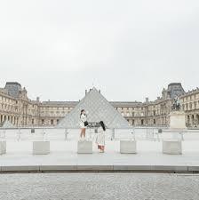 Paris Coronavirus: Lockdown Turns ...