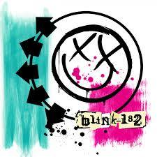 blink 182 i miss you s genius