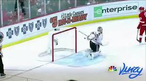 TOP 10 NHL SHOOTOUT GOALS - video ...