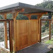 Hog Wire Fencing Design Ideas Pictures Remodel And Decor Fence Gate Design Fence Design Building A Fence