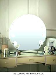 wall mirror with lights ferneharvell co