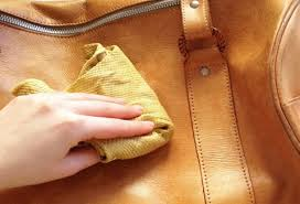 leather cleaners and protectors for