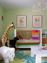 8 Paint Colors Perfect For A Kids Room Refresh One Kings Lane Our Style Blog