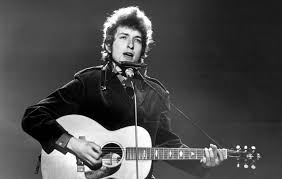 It Ain't Me, Babe: Every on screen portrayal of Bob Dylan rated