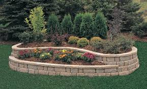 anchor meadow stone retaining wall