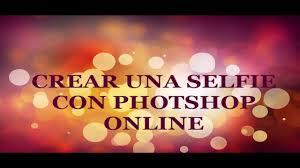 Imagenes Y Letreros Para Selfies Fotos Y Fotos