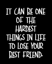 dead best friend quotes quotes mystiekevrouwen
