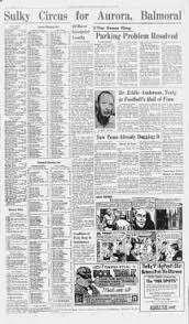 Chicago Tribune from Chicago, Illinois on February 13, 1971 · 68