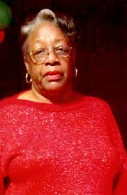 Martha Jordan Obituary - Bridgeport, Connecticut | Community Funeral Chapels