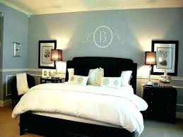 living room color scheme ideas bedroom