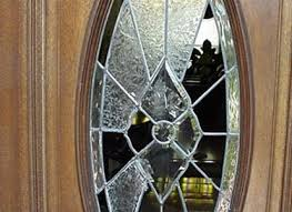 austin stained glass repair glass works