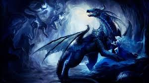 wolf wallpapers 9c1xo4r picserio