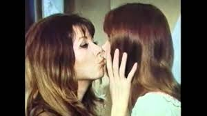 Ingrid Pitt tribute - YouTube