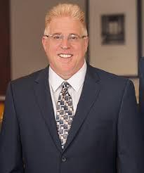 Frank C. Powell | Criminal Defense Lawyer at Evans & Powell, PLLC