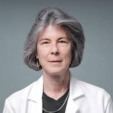 Julia A. Smith, MD, PhD | NYU Langone Health