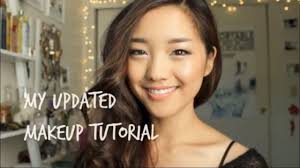 11 fabulous asian eye makeup tutorials