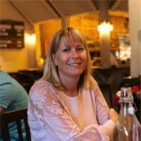 Wendy Rogers's email & phone   Karcher UK's HR Business Partner email