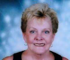 Wendy Ward Weigle | Obituaries | recordgazette.net