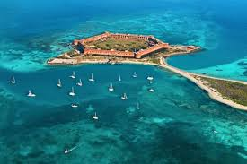 tourist attractions in key west fl