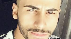 YouTube star Adam Saleh says kicked of Delta flight for speaking ...