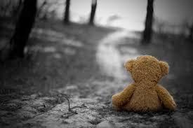 صور حزن بدون كتابة مشاهد حزينة جدا في صورة احلام مراهقات