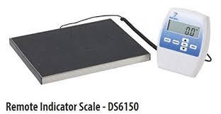 physician scale 500 lb cap digital