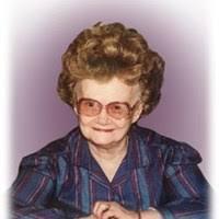 Ada Martin Obituary - Evarts, Kentucky   Legacy.com