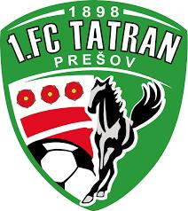 Futbalová akadémia 1.FC Tatran Prešov - Posts | Facebook