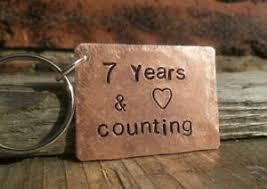 wedding anniversary gift husband wife