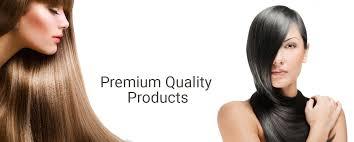 indian human hair manufacturer remy