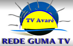 Tv Avaré - Home | Facebook