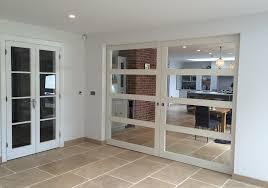 internal pocket doors sliding doors