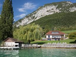 maison au bord du lac hotelroomsearch net
