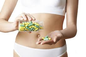 Stomach acid drugs may cause depression