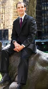 Precedent Setter: Derek Smith - Precedent